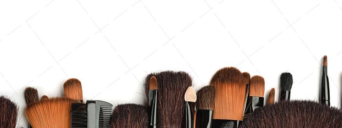 【美天棋牌】化妆教程 迪奥dior粉饼哪款最好用?