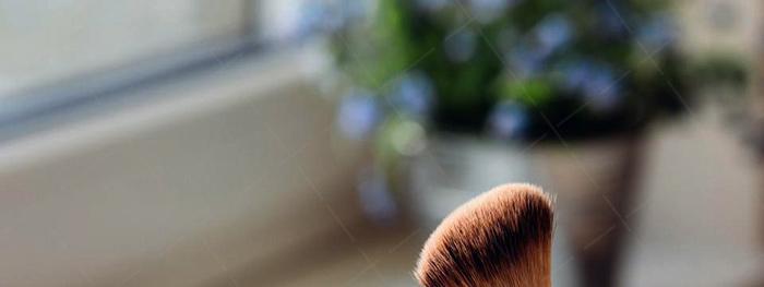 【美天棋牌】化妆教程 超实用的修眉步骤图解 手残星人必读