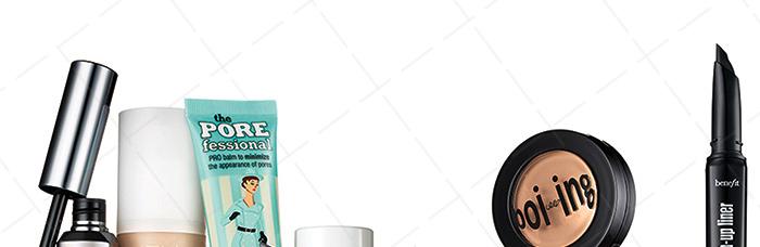 【美天棋牌】化妆教程 范爷贴完假睫毛成大小眼?这到底要怎么贴才对!