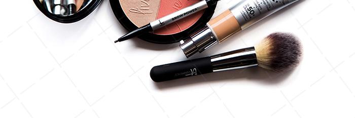 【美天棋牌】化妆教程 如何画眼妆 韩式大热眼妆
