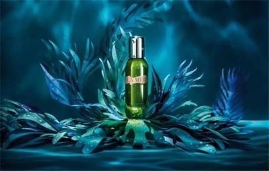 【美天棋牌】海蓝之谜精粹水使用顺序 精萃水使用方法