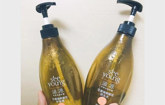 【美天棋牌】去黄洗发水有什么作用 去黄洗发水怎么保存