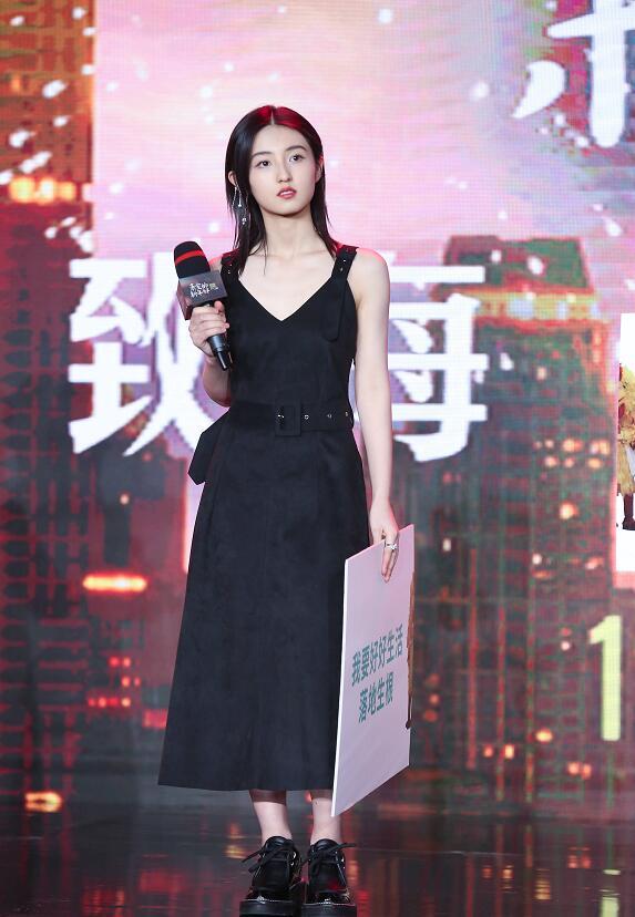 【美天棋牌】2020高考成绩放榜 张子枫北电艺考第三
