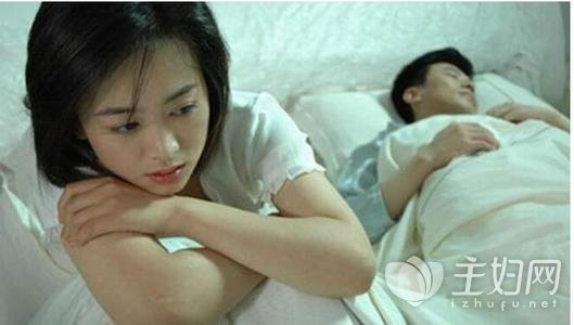 【美天棋牌】生活习惯不同的夫妻,会幸福吗?多听听对方的声音,一起白头到老