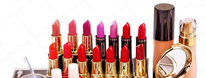 【美天棋牌】化妆教程 打造完美底妆的正确步骤