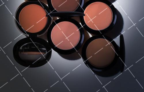 【美天棋牌】化妆教程 花样游泳队的女生都是用的什么防水化妆品?