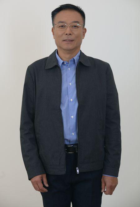 【美天棋牌】演员谢园因病去世 曾获金鸡百花金鹰等多项大奖