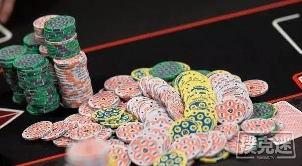 【美天棋牌】新人容易忽略的因素,德州扑克牌桌上到底什么重要?