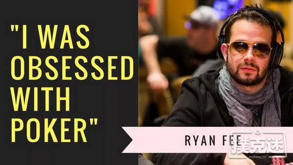 【美天棋牌】德州扑克率先加注的正确尺度
