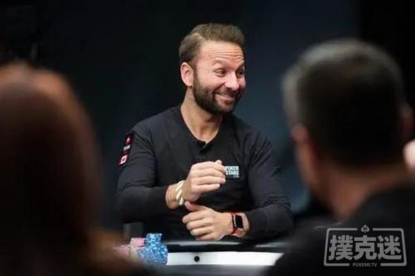 【美天棋牌】你所不知道的德州扑克盈利本质