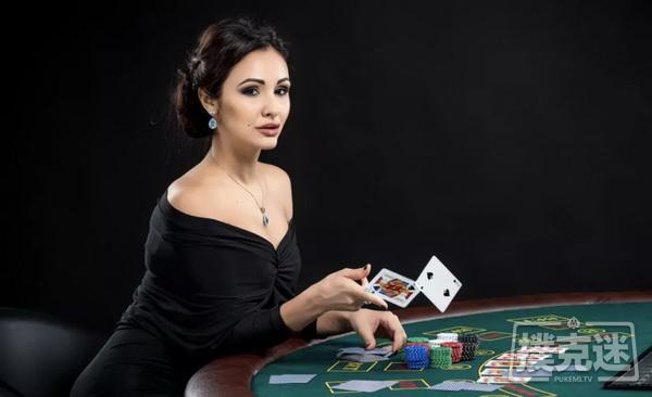 """【美天棋牌】德州扑克玩家要学会""""趁人之危"""":处理和利用扑克疲劳"""