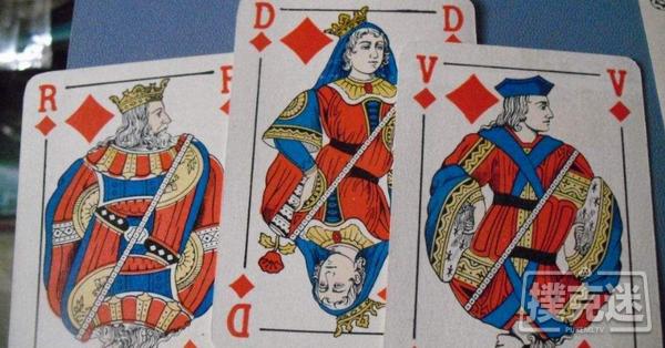 【美天棋牌】时代发展下的现代扑克扑克软件