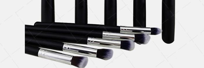 【美天棋牌】化妆教程 超绝密的十个化妆小技巧