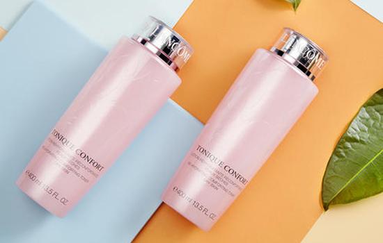 【美天棋牌】兰蔻粉水和olay小白瓶可以一起用吗 护肤品混搭需小心