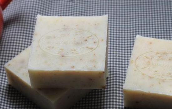 【美天棋牌】马油皂可以去螨虫吗 马油皂怎么除螨