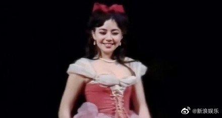 【美天棋牌】25岁时的宋丹丹好美 网友:迪士尼真公主!