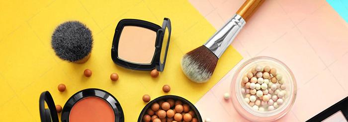 【美天棋牌】化妆教程 化妆培训学校分享韩式性感红唇化妆教程