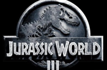 【美天棋牌】侏罗纪世界3因疫情暂停拍摄 剧组的健康平安是最重要的