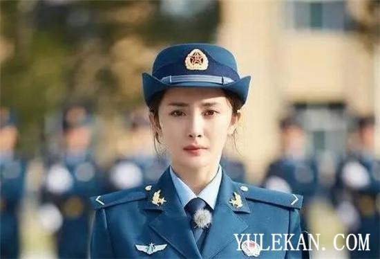 【美天棋牌】《暴风眼》由谁和杨幂搭档主演?什么时候播出?