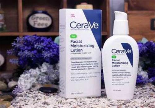 【美天棋牌】平价温和护肤品有哪些 最值得入手的三款护肤品