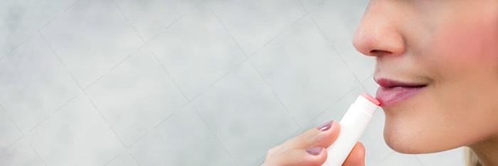 【美天棋牌】化妆教程 韩式甜美可爱新娘造型