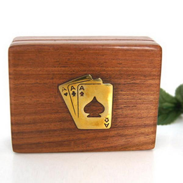 【美天棋牌】送给第一次存款的德州扑克玩家的建议