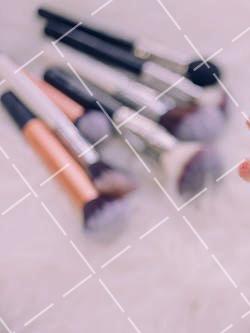 【美天棋牌】化妆教程 2021学习化妆年龄是限制条件么?有什么影响吗