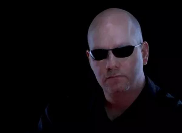 【美天棋牌】成为德州扑克专家的秘密