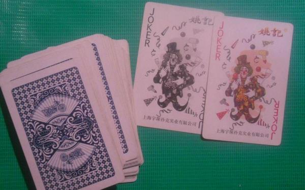 【美天棋牌】德州扑克下注尺度&无限德州扑克中的诈唬