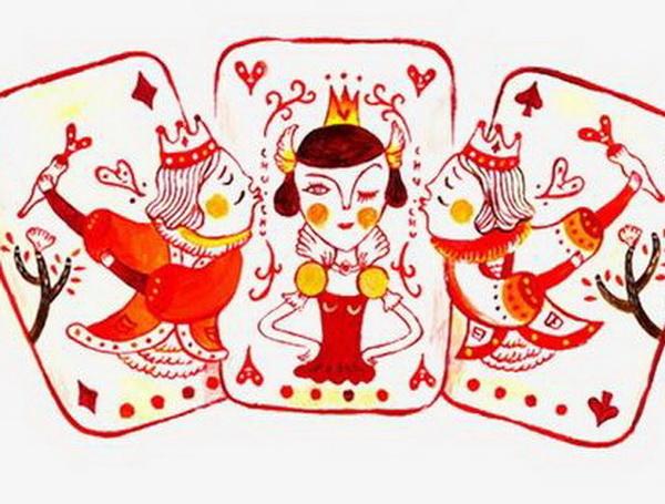 【美天棋牌】德州扑克在翻牌圈做价值下注所需要的牌力