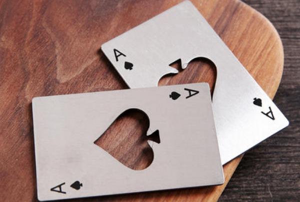 【美天棋牌】德州扑克奥马哈高低自学之路1——起手范围