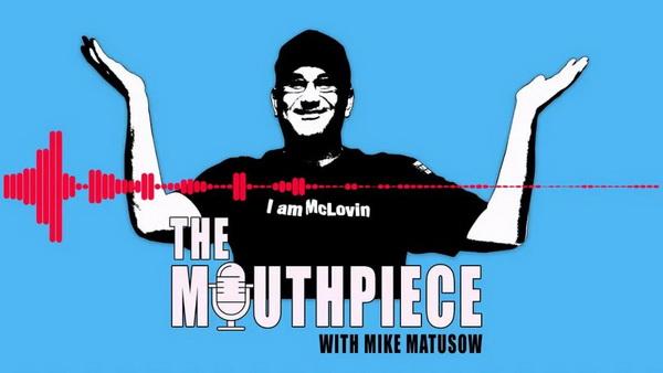 【美天棋牌】Mike Matusow指控Scott Ball骗取了Hellmuth的80万美元