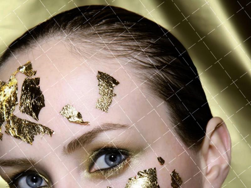 【美天棋牌】化妆教程 2021化妆培训学校学化妆当化妆师有前途吗?