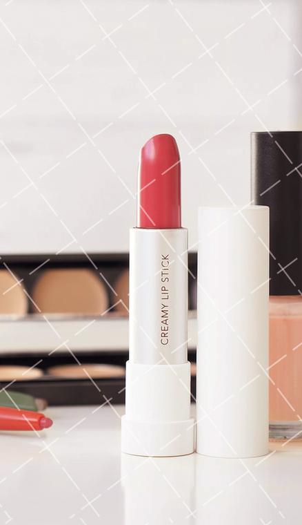 【美天棋牌】化妆教程 2021成都那一个化妆学校靠谱能学到技术