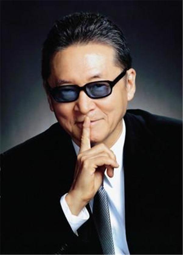 【美天棋牌】作家李敖不幸病逝 享年83岁