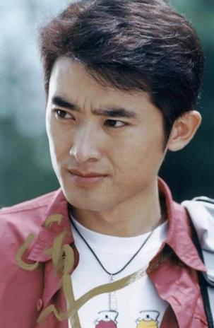 【美天棋牌】任泉其实是一位从演员成功转型成为商人的隐形富豪