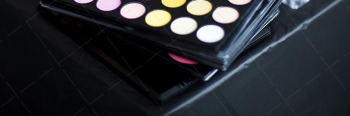 【美天棋牌】化妆教程 2021想学习化妆怎么学化妆-去哪里能学到专业的化妆技术