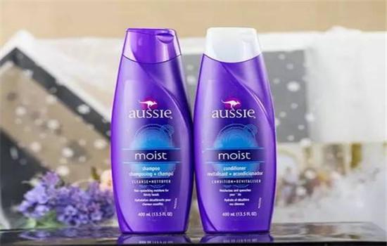 【美天棋牌】Aussie洗发水真假辨别