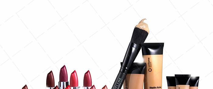 【美天棋牌】化妆教程 2021成都化妆培训学校-选择化妆学校要注意什么?