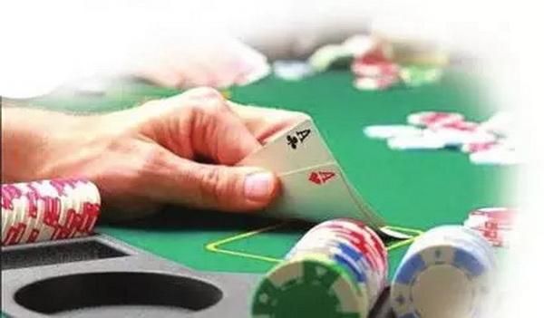 【美天棋牌】德州扑克反向潜在底池赔率