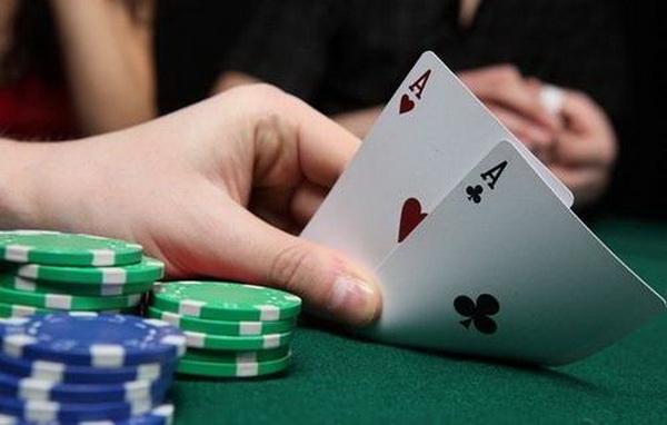 【美天棋牌】德州扑克的数学之翻后-1