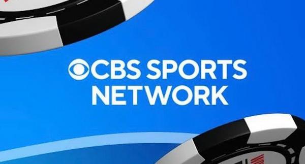 【美天棋牌】CBS将取代ESPN成为WSOP的官方电视转播合作伙伴