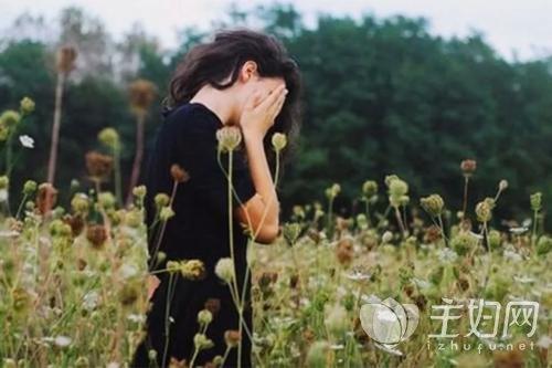 【美天棋牌】过往不恋,未来不迎,当下不负,别去讨好不喜欢你的人