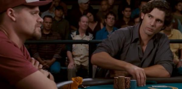 【美天棋牌】PokerListings德州扑克问答集