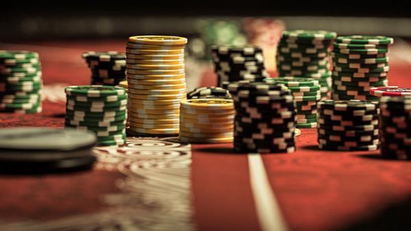 【美天棋牌】如何保持对德州扑克的激情?