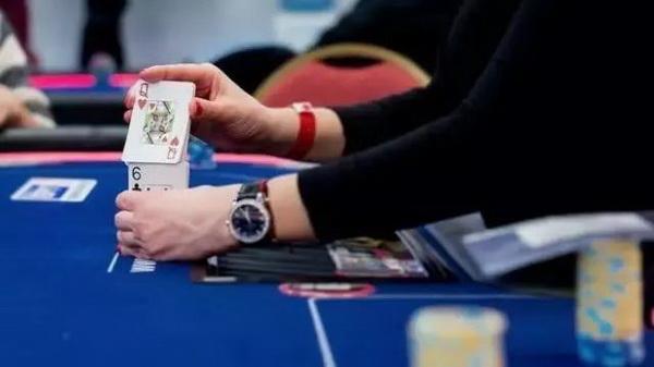 【美天棋牌】德州扑克如何在没有最好牌的情况下赢到更多底池