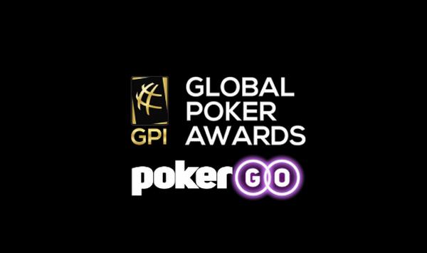 【美天棋牌】全球扑克奖将于2021年春季回归