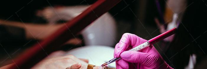 【美天棋牌】化妆教程 2021化妆培训班-给模特化妆培训班哪里有那家好?