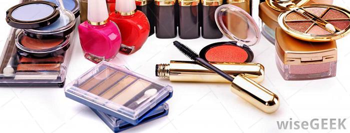 【美天棋牌】化妆教程 2021怎么成为一名专业出色的化妆师