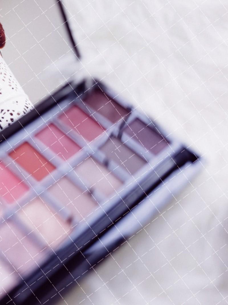 【美天棋牌】化妆教程 2021学习新娘化妆技术到哪学-学新娘化妆要多少钱